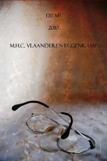 This item, written by M.H.C. Vlaanderen-Eggenkamp, is no longer available. Out of print.